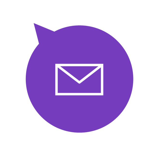 HxA-Website-Icons-Envelope